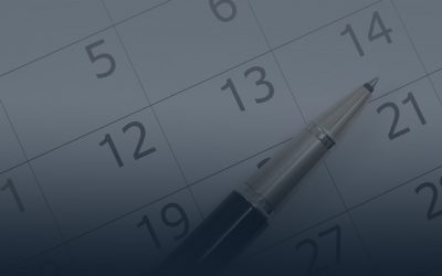 Upcoming Compliance Deadlines for Calendar-Year Plans (12/31)