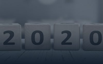 IRS Announces Limits for 2020